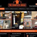 Activ Web Design (Kingston) profile image.