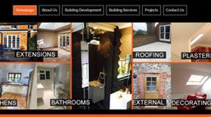 Photo by Activ Web Design (Kingston)