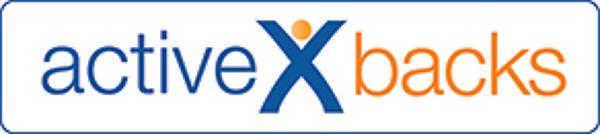 Active X Backs profile image.