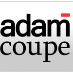 Adam Coupe Photography Limited profile image.