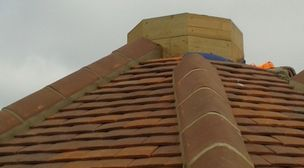 Photo by Adlards Roofing