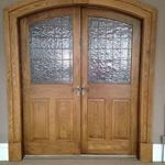 Adrian's Joinery and Building Services Ltd  profile image.