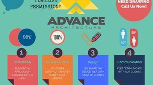 Photo by Advance Architecture