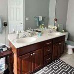 Washington Cleaning Solutions profile image.