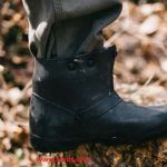 Advantage Products Corp. (TREDS Rubber Footwear) profile image.