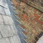 Ag Roofing & Property Maintenance  profile image.