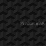 Agency51 profile image.