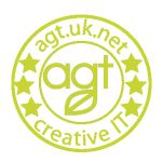 AGT (UK) Ltd profile image.