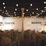 Aire Events - Lambert's Yard & White Cloth Gallery profile image.
