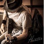 Alan Hunter Photography profile image.