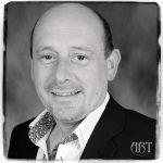 Alan Taylor profile image.