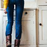 Alex Brown Photography profile image.