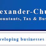 ALEXANDER-CHURCHILL ACCOUNTANTS profile image.