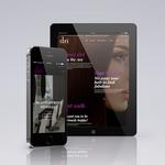 Alison Leon Design profile image.
