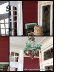 Alix James Decorators profile image.