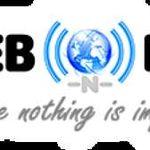 All Web N Mobile profile image.
