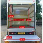 All in 1 Clearance and Removals  Ltd profile image.