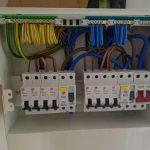 A.M Electrics profile image.