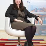 Amanda Eatwell Photography profile image.
