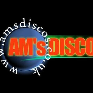 Photo by AM's DISCOs