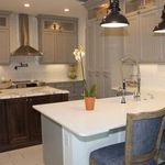 AMS Interior Design LLC dba Ann W Cohen Interiors, IDS profile image.