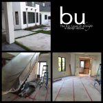 An Intimate Place/BU Designs profile image.