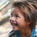 Andrea Hope profile image.