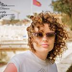 Andrew Dawson Photography profile image.