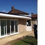 Andrew Mellish Property Home Services Ltd  profile image.