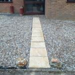 AndyMan Garden and Property Maintenance Services profile image.
