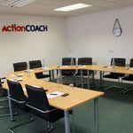 andywalter@actioncoach.com profile image.