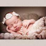 Angel Images profile image.