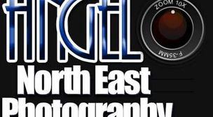 Photo by angel north east photograhy