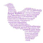 Angie Walker Counselling, CBT, Life Coaching,  EMDR & Therapy Services, CV37 profile image.