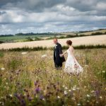 Anna Durrant Photography profile image.