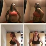 A.P Fitness profile image.