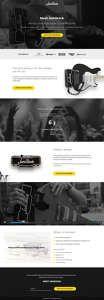 Apexure Ltd. profile image.