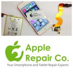 Apple Repair Co profile image.