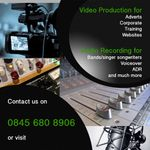 Appleyard Studios LTD profile image.