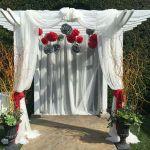Arcadia Floral Design profile image.