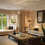 Armitage Property Restyling profile image.