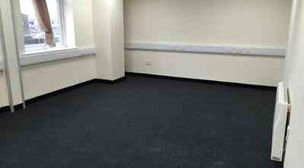 Photo by Aroma Domestic and Commercial Cleaning Service