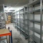 Aroma Domestic and Commercial Cleaning Service profile image.