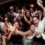 Arthur Calabro Entertainment & Digital DJ Service profile image.