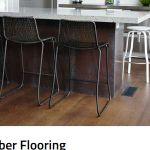 Artifex Flooring profile image.