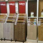 Artisan Timber & Flooring Ltd profile image.
