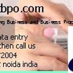 ascent bpo services pvt.ltd profile image.