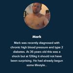 AG Personal Fitness Studio (Tooting) profile image.