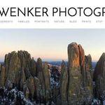 Ashley Turner // Graphic & Web Design profile image.