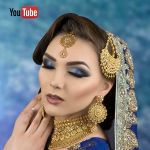 Asian Bridal Looks profile image.